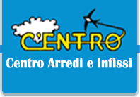 Centro Arredi Infissi P.S.C a.R.L